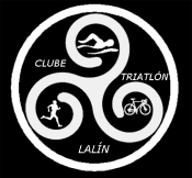 CLUB TRIATLON LALIN