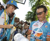 thomas_voeckler_1_bbox_bouygues_2009_web